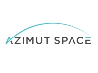 Azimut Space