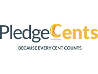 pledge_cents