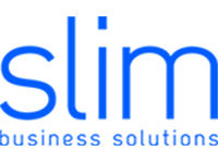 SLIM  Business Solutions